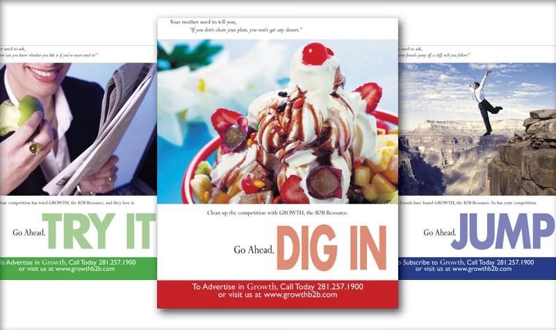 advertising  design  marketing  web development and